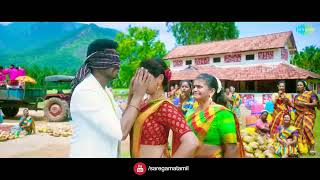 Chinna machan song status