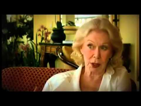 Louise L  Hay on How Thoughts Create Reality