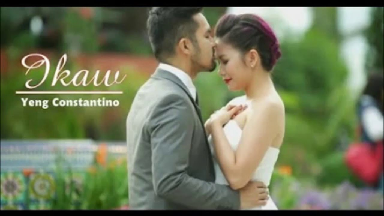Ikaw - Yeng Constantino Lyrics HD - YouTube | 1280 x 720 jpeg 74kB