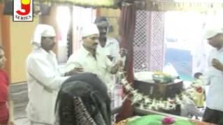 Tajuddin Mauli - Aarti