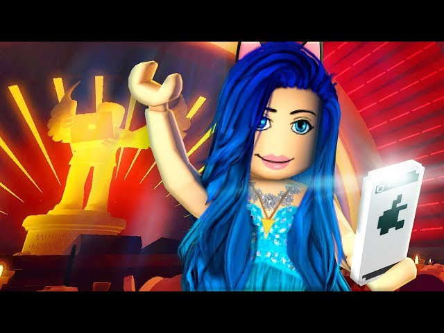 Itsfunneh Youtubers Timeline Family Itsfunneh Biography