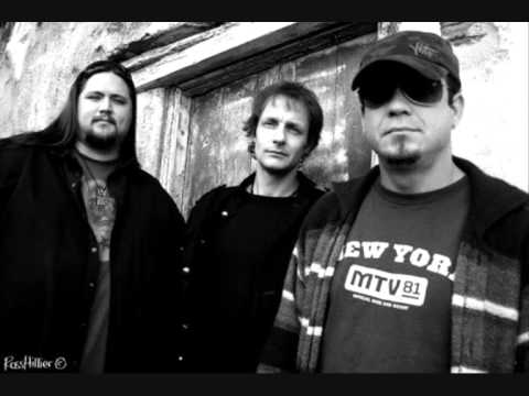 Watershed- Come home with me