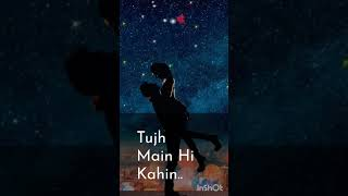 Tu Dua Hai Dua ☹️☹️ New Version Full WhatsApp Status 😍😍😍