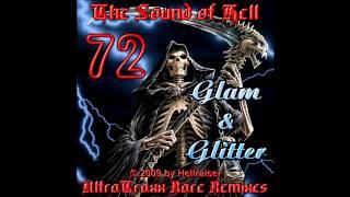 Slade - Run Runaway (Longer UltraTraxx Mix)