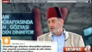 Şapka Kanunu için binlerce alim öldürüldü - www.tarihtr.com