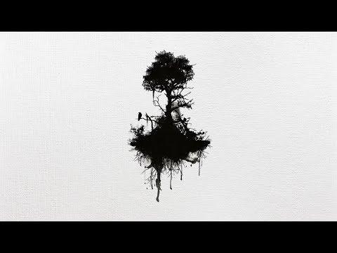 Ashton Gleckman - Fragments (Full Album)