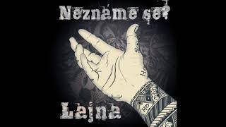 Lajna - Boris