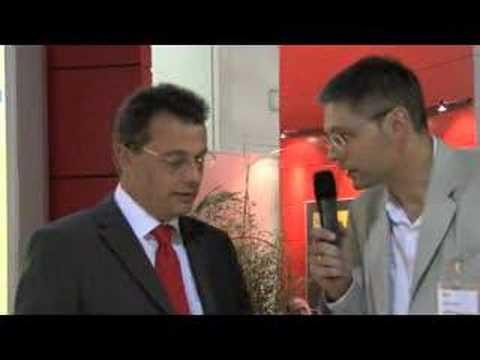 Gerald Meiser, AVM Computersysteme Vertriebs GmbH