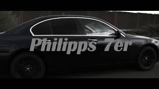 7er BMW (E65) - Episode 1 - SAVAGE