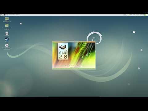 Debian 9 présentation et mise à niveau depuis Debian 8