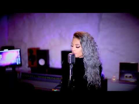 Sofia Karlberg - Send My Love To Your New Lover Cover Adele 1 Hour Loop