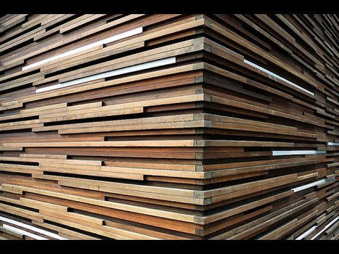 Wood Wall Panels | Wood Wall Panels Art - Wood Wall Panels Wood Wall Panels Art - YouTube