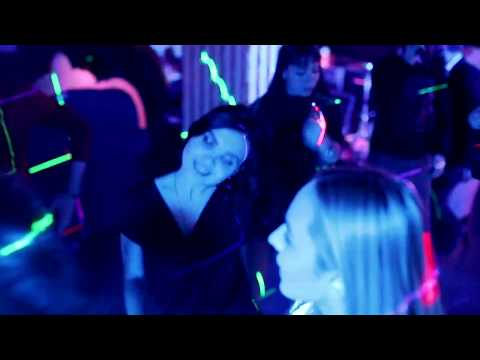 Karaoke & Club La Scala