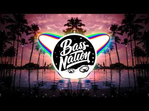 Phazz - Summer Anthem