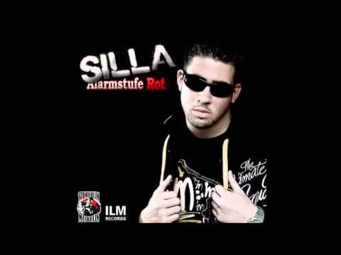 Silla - Hurensohn feat. Fler & Reason