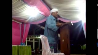 Video Tausiah Al Mukarram ABON Seulimuem Dalam Acara Penutupan Sayembara RADAR download MP3, 3GP, MP4, WEBM, AVI, FLV Juni 2018