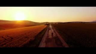 Gelka feat. Phoenix Pearle  - Million Nights (Synkro Remix ) Café del Mar Vol. 21
