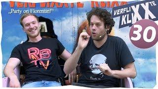 Verflixxte Klixx Staffel 2 aus dem Kliemannsland mit Lars Paulsen und Florentin Will #30
