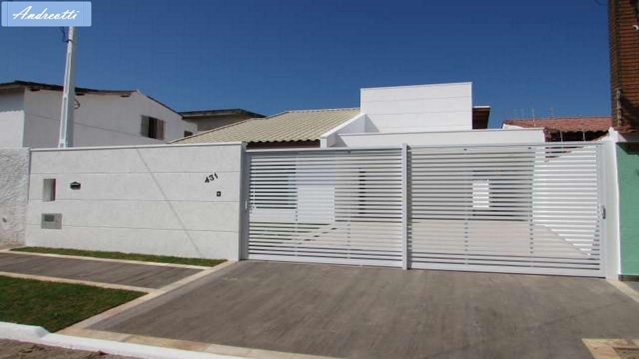 Peru be casa t rrea nova piscina 3 quartos imoveis for Piscina 6 x 3