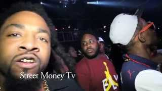 (Plies Diss) Im Just Being Honest Official Video Dir By YoBaby & Street Money Tv