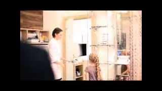 видео Бесплатная проверка зрения в салонах оптики
