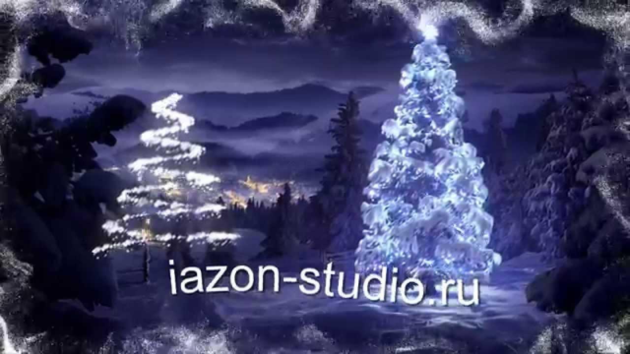 Переходы для proshow producer скачать бесплатно 2016 - ea1