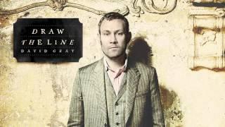 David Gray - Full Steam (Official Audio)