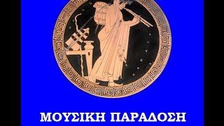 ΟΡΓΑΝΙΚΟΣ ΣΚΟΠΟΣ ΚΩΝ/ΠΟΛΕΩΣ - ΜΑΝΩΛΗΣ ΚΑΡΠΑΘΙΟΣ