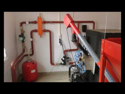 модели отопление в доме под ключ материалы для термобелья