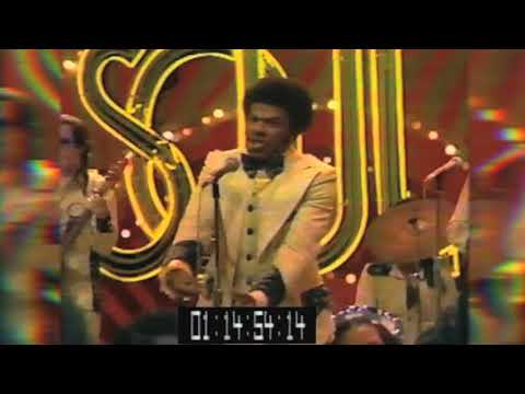 KING KONG - The Jimmy Castor Bunch