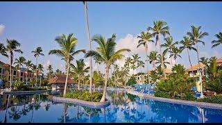 Доминикана Отели.Ocean Blue & Sand Beach Resort - All Inclusive 5*.Обзор(Горящие туры и путевки: https://goo.gl/nMwfRS Заказ отеля по всему миру (низкие цены) https://goo.gl/4gwPkY Дешевые авиабилеты:..., 2016-09-05T08:43:33.000Z)