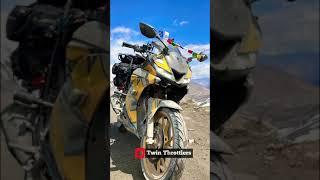 😍 Ladakh The Land of high passes