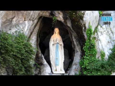 Santo del día 11 de febrero: Nuestra Señora de Lourdes