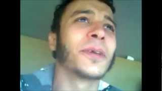 Repeat youtube video القذافي في سياره الأسعاف ليبيا الفيديو الكامل جديد 2012