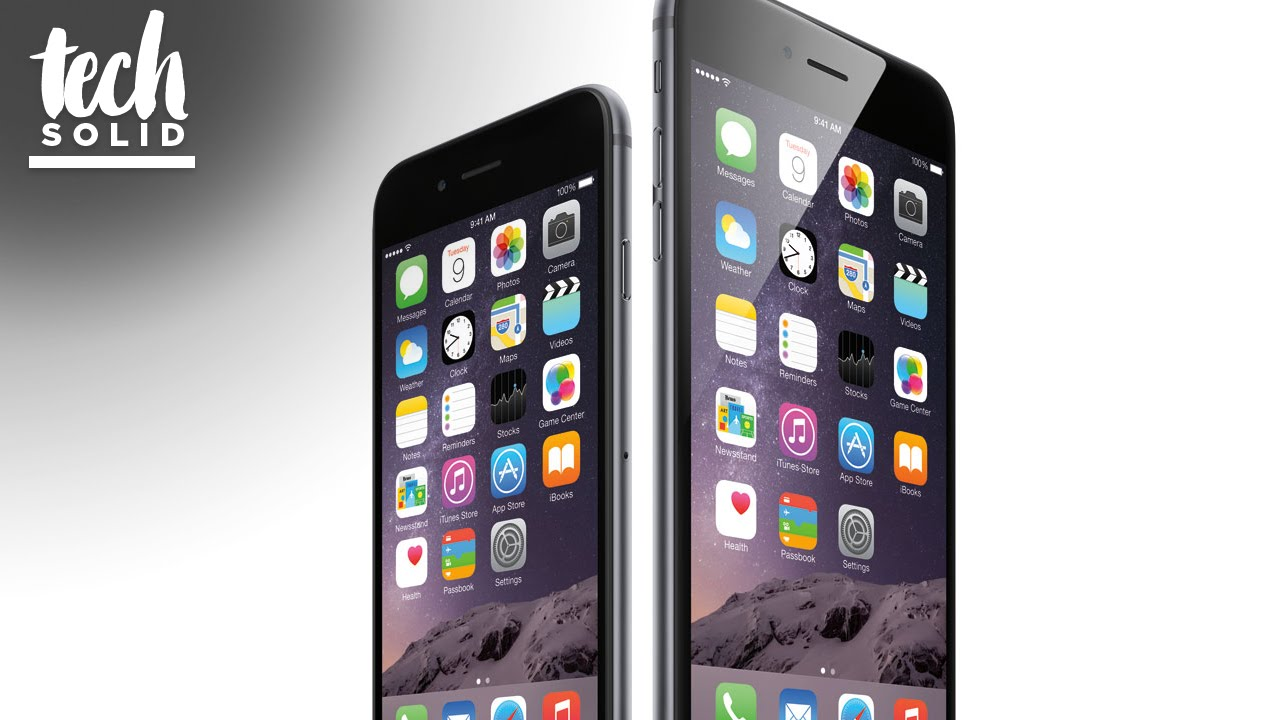 iphone 6s release date price iphone 6s release date leaked 4758