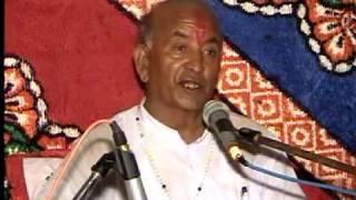shambhurambapa satsang 21.7.2005 gurupurnima 02