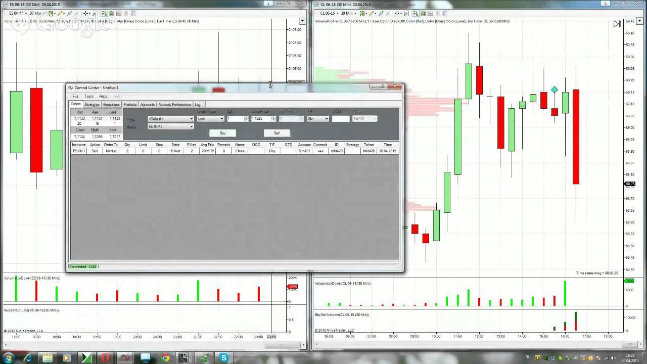 Торговля на бирже онлайн уроки торговля на бирже футбола