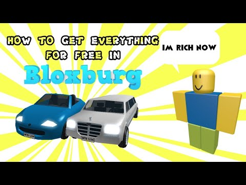 How To Glitch Into Someones House In Roblox Bloxburg Skachat S 3gp