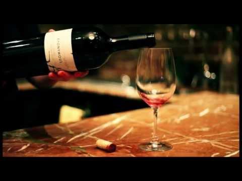 Art Du Vin-Wine Bar-Commercial