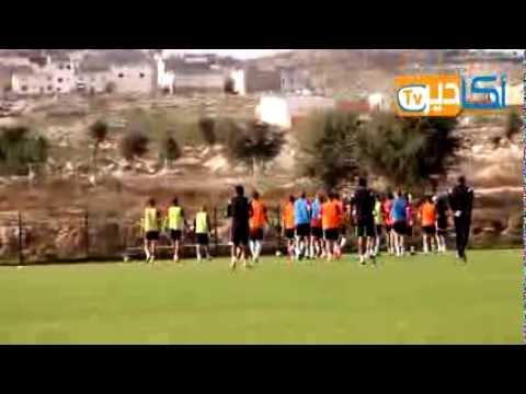 Agadir Sport: تغطية لأهم الأحداث الرياضية