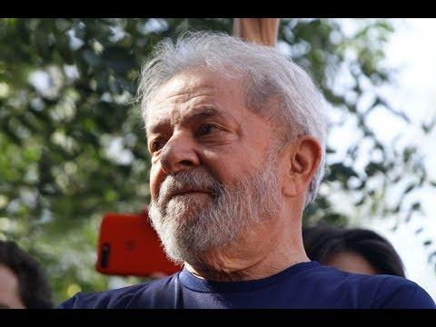 تخفيض عقوبة السجن لرئيس البرازيل السابق  - نشر قبل 2 ساعة
