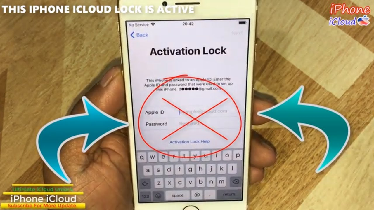 Real iOS 12 4 iCloud✅Lock Bypass Only 1O Minutes✅Success All iPhone Done✅