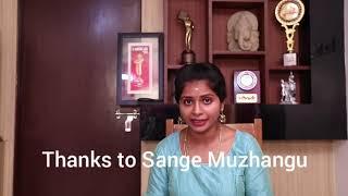 உண்மையை சொன்ன மதுமிதா |  Madhumitha Opens about Kavin,Vanitha ,mugen , losliya, tharsan