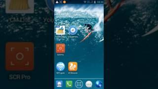 видео Скачать Wibr - Взлом Wi-Fi бесплатно на Андроид