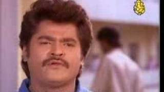 Super Nan Maga-Jaggesh