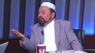 İslamiyet'in Sesi: 25.05.2019