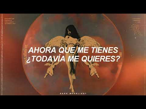 Camila Cabello - Shameless [Español].