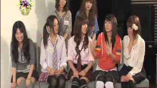 Music Japan TVで放送中「桜塚アイドル予備校Season2#6」です。 桜塚や...