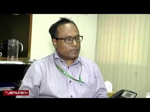 PANAMA pepers : Name of Bangladeshi offshore Businessman : Alamgir Swapan