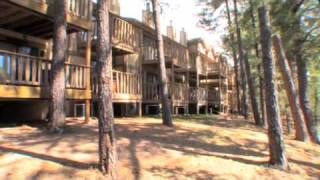 Innsbrook Village Conference Center & Resort, Ruidoso, New Mexico - Resort Reviews